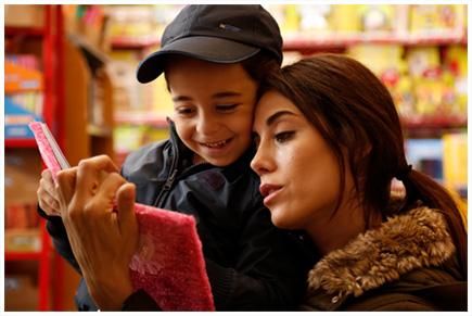 ネタバレ トルコ ドラマ マザー BS日テレのトルコドラマ「Mother」の主要な登場人物を紹介しています。